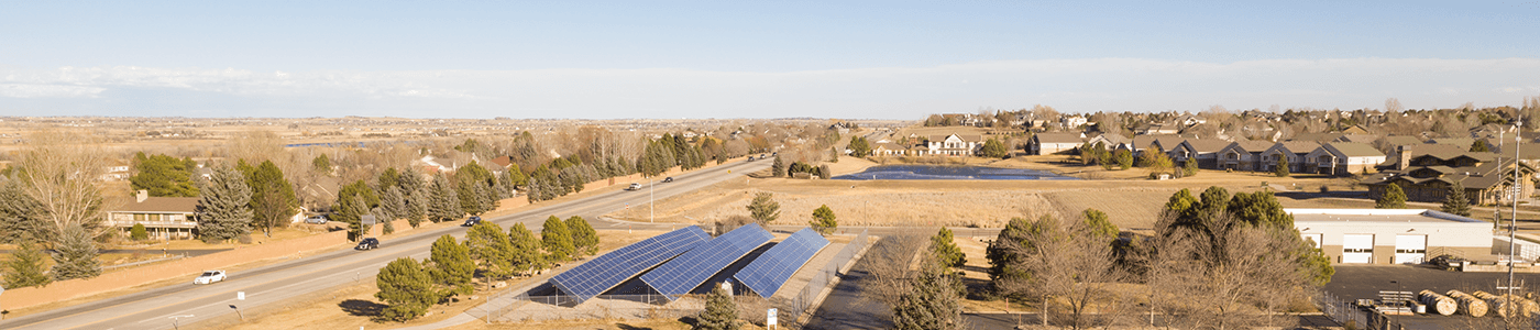 Featured Image - Fort Collins Renewable Energy